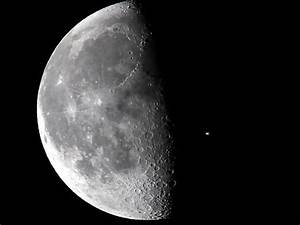 A rare sight in Houston: Space Station to transit the moon ...