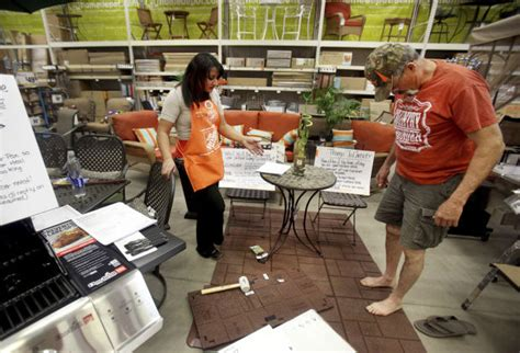 home depot flooring department being handy a how to guide tucson homes tucson com