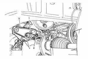 Chevrolet Equinox Service Manual