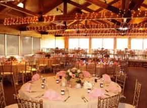 michigan barn wedding venues michigan barn wedding myth wedding venues banquets catering