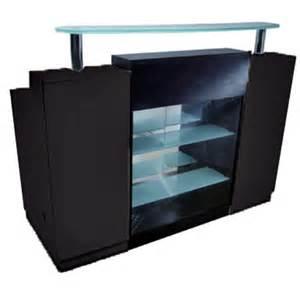 cheap salon reception desk k9200 salon reception desk keller international