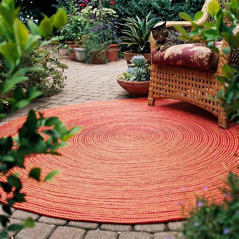 rug for living room the 25 best rugs on carpet ideas on carpet