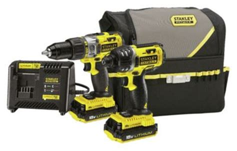 buy stanley fatmax saws at argos co uk your shop for home and garden