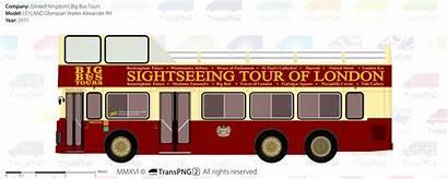Transpng Bus Bas Tours Views
