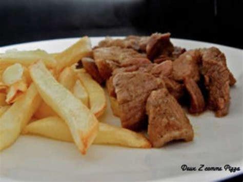 cuisiner la rouelle de porc cuisiner rouelle de porc en cocotte minute 28 images rouelle de porc 224 la moutarde en