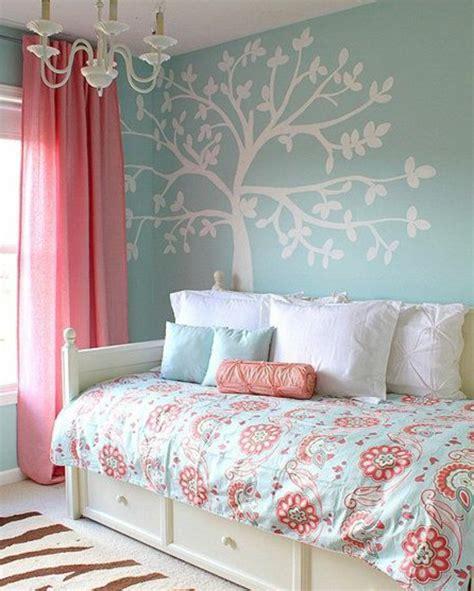 rideaux chambre ado 44 idées pour la chambre de fille ado