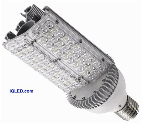 light bulbs unlimited port st lucie street light led bulb fiboco