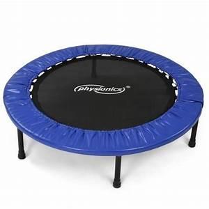 Prix D Un Trampoline : mini trampoline solide d 39 un diam tre de 81 91 96 102 ~ Dailycaller-alerts.com Idées de Décoration