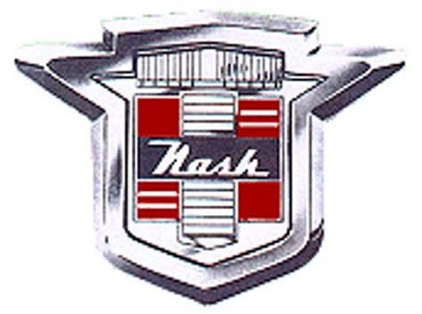 Nash Motors — Wikipédia