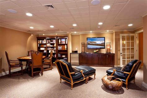 Basement Design Ideas Book Reading Light Solar Security Amber Christmas Lights Wireless Outdoor Lighting Timer Pathway Costco Coors Prices Fluorescent Fixtures