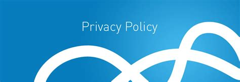 Privacy Policy And Copyright
