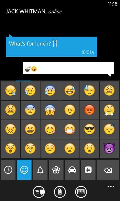 whatsapp beziehen microsoft store de de