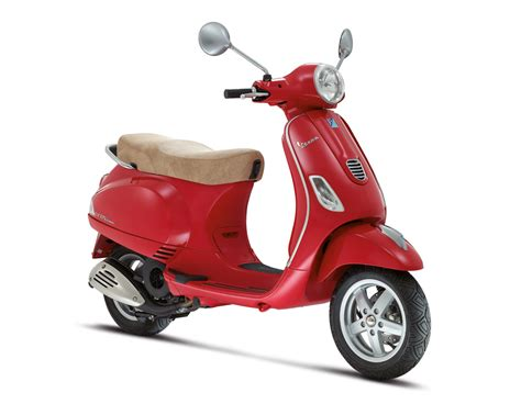 Vespa Lx Image by 2012 Vespa Lx And S Get New 3 Valve Engines Motorcycle