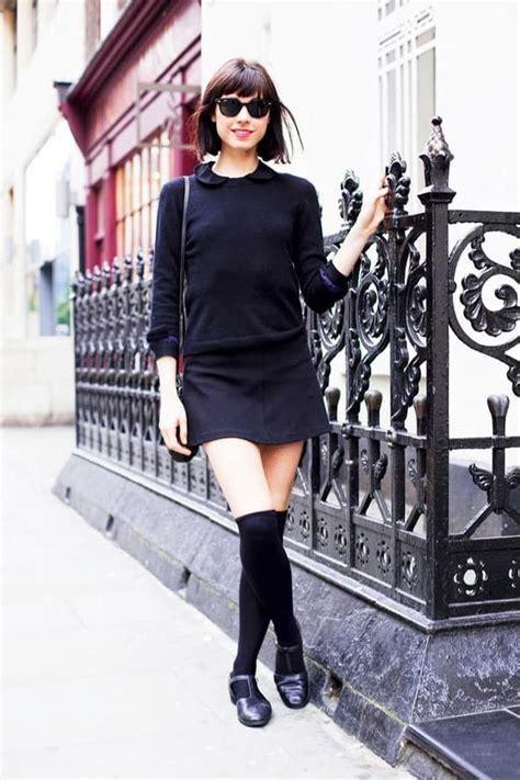 fashion revival  mod styles   spring fashiontag