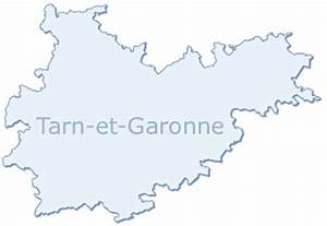 Tarif Horaire Garagiste : horaires pr fecture du tarn et garonne 82 carte grise ~ Accommodationitalianriviera.info Avis de Voitures