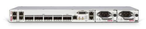3930 Service Delivery Switch - Product - Ciena - Ciena