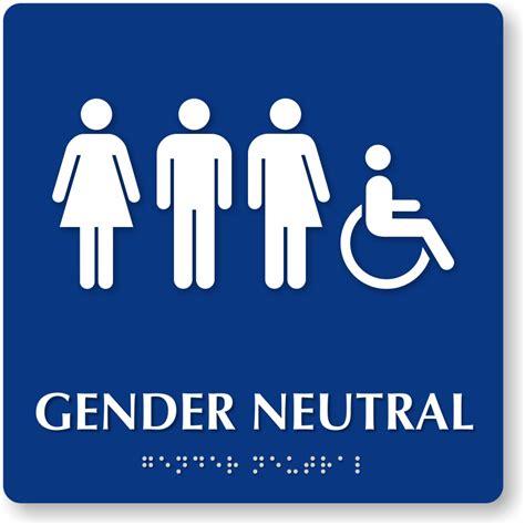 printable handicap bathroom signs free printable bathroom clipart 53
