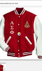 17 best images about 1986 men39s fashion on pinterest With letterman jacket letters