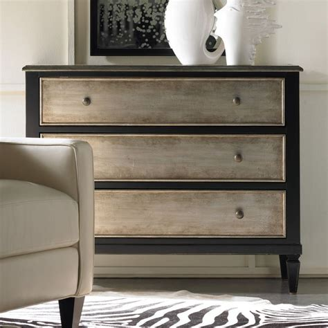 Refurbished Bedroom Furniture by Best 25 Two Tone Furniture Ideas On Pinterest Two Tone