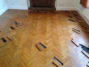 Parquet floor restoration the floor restoration company for Parquet usé
