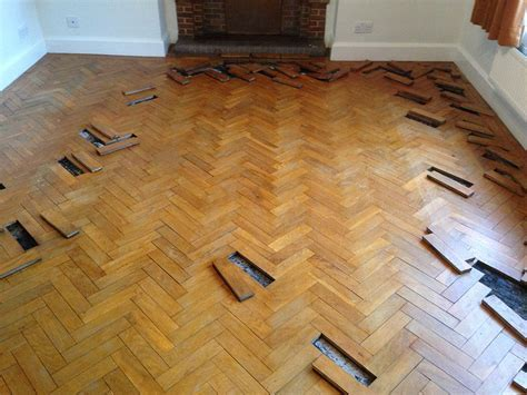 Parquet Flooring Polishing   Carpet Vidalondon