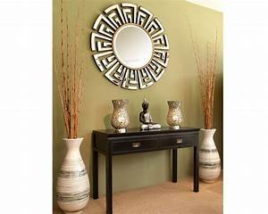 Vases And More Home Dcor Accents Eco Friendly Dcor From ...