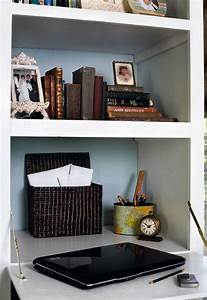 Small Spaces: Cluttered Bonus Room to Glam Dressing Room ...