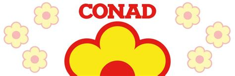 bologna cuisine conad wanted in rome