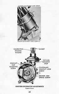 1951-1952 Dodge Job-rated Truck Driver U0026 39 S Manual