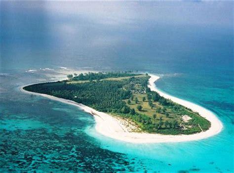 seychelles yacht blog bird island