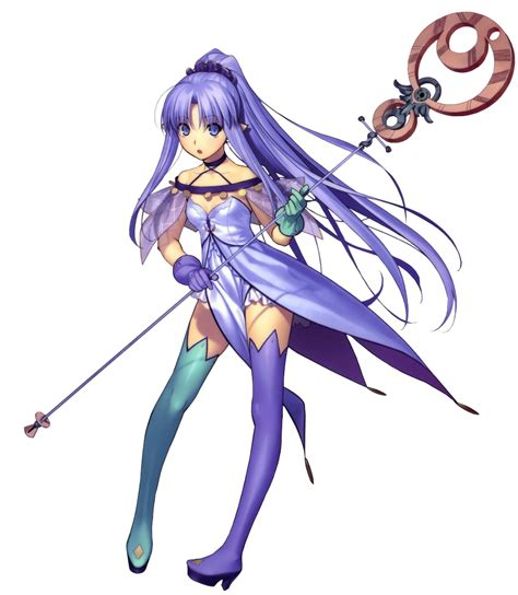 caster fategrand order medea lily type moon wiki