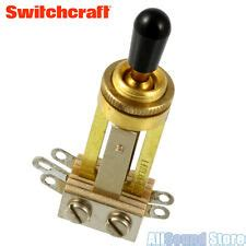 Guitar Knobs Jacks Switches For Sale Ebay
