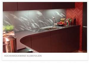 Küchenrückwand Ideen Günstig : 24 besten k chenr ckw nde bilder auf pinterest esg glas k chenr ckwand glas und motive ~ Buech-reservation.com Haus und Dekorationen