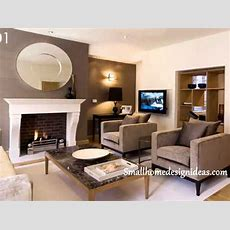 Accent Wall Paint Colors  Accent Wall Painting Ideas