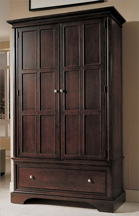Bedroom Armoire by Advantages Of A Bedroom Armoire Interior Design