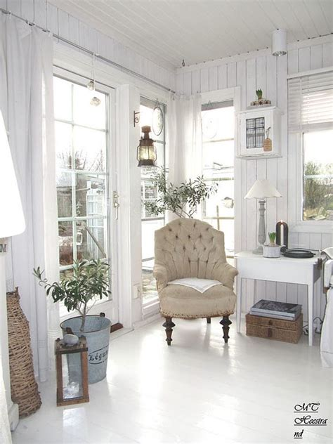 white and shabby scandinavian living living room white grey black chippy shabby chic whitewashed cottage french country