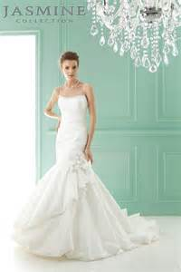 chagne bridesmaid dresses wedding dresses