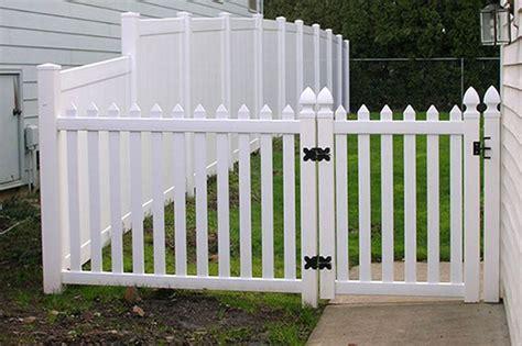 64 best images about fences on pinterest vinyls decks