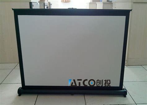roll projector screen roll up screen promotion shop for promotional roll up 8596