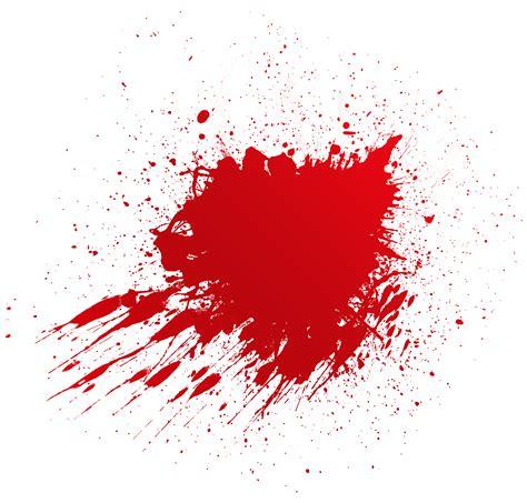 blood png transparent image pngpix