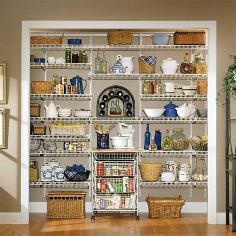 Walmart Closetmaid Pantry Cabinet by The Incredible Closetmaid 4 Shelf Pantry Cabinet Pantry