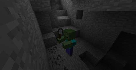 minecraft glowstone l snapshot 12w32a