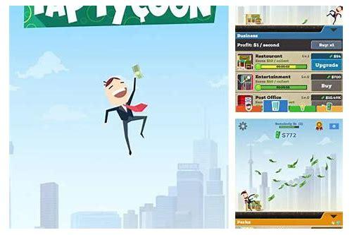 jogos de tycoon gratis no baixar