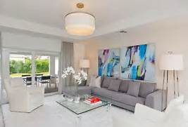 Bold And Bright 2016 Living Room Color Trends Living Room Most Topical Design Trends 2016 In The Interior With Calm