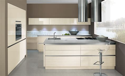 cuisines design home logistic france