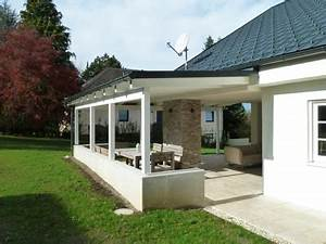 Holz Und Blech : berdachung hauseing nge terrassen swimmingpools holzlagerpl tze berg nge zum carport ~ Frokenaadalensverden.com Haus und Dekorationen