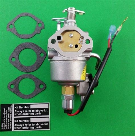 Onan Microquiet Carburetor Diagram Imageresizertool