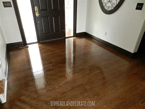 Dustless Hardwood Floor Refinishing St Louis by Wood Floor Refinishing Refinishing Hardwood Floors St