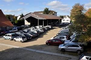 Comment Faire Enlever Une Voiture Sur Un Parking Privé : parkings priv s roissy comment trouver le plus fiable ~ Medecine-chirurgie-esthetiques.com Avis de Voitures