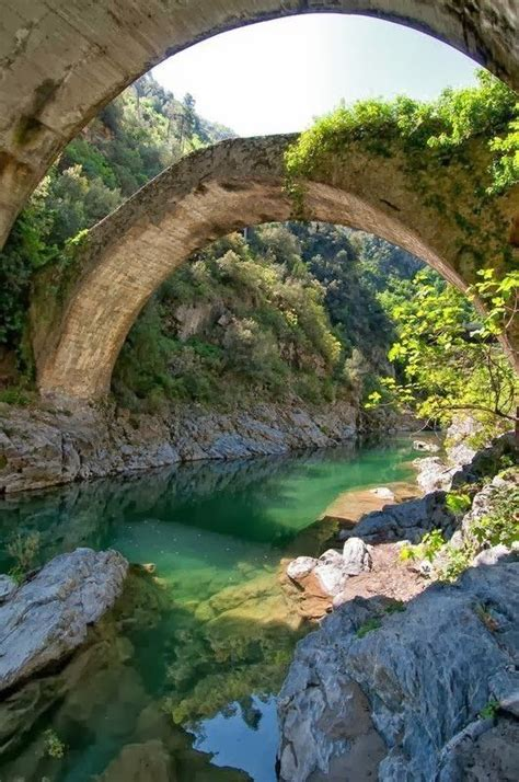 Most Beautiful Place To Visit In Italy
